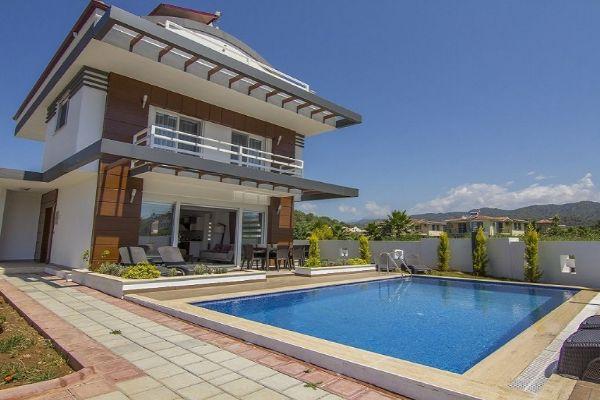 Villa Tala 14, FPhoto 1