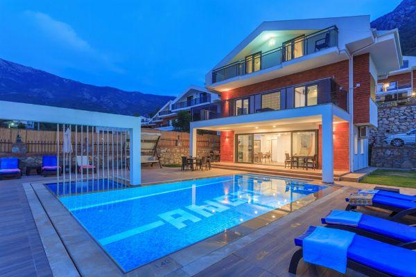 Villa Angel Prestige H, FPhoto 8