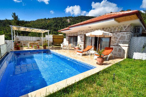 Villa Reyyan, FPhoto 2