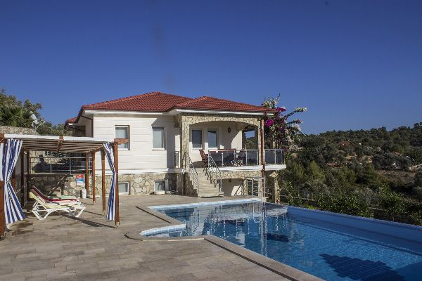 Villa Patara, FPhoto 6