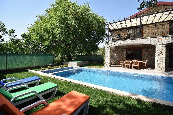 Villa Hava Ana, FPhoto 2