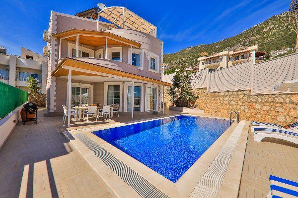 Villa Esya, FPhoto 8