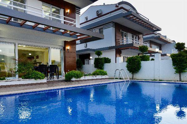 Villa Tala 9, FPhoto 2