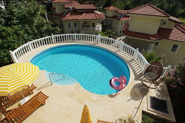 Villa Lakestone 4, FPhoto 2