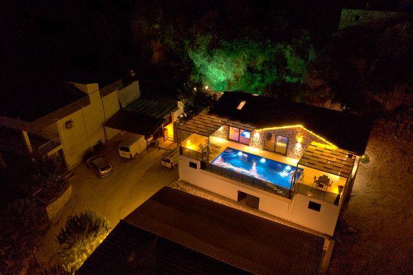Villa İncir, FPhoto 1
