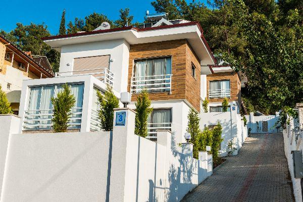Villa Tala 3, FPhoto 6