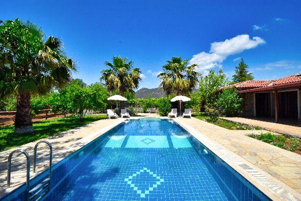 Villa Tam Ay, FPhoto 1