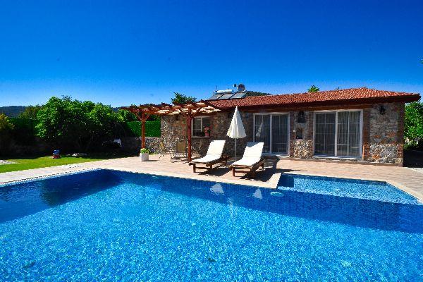 Villa Cansel, FPhoto 1