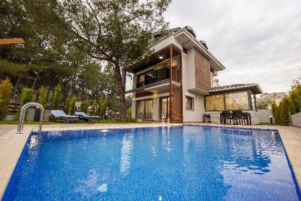 Villa Tala 20, FPhoto 8