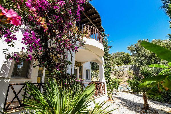 Villa Derin Vadi, FPhoto 3