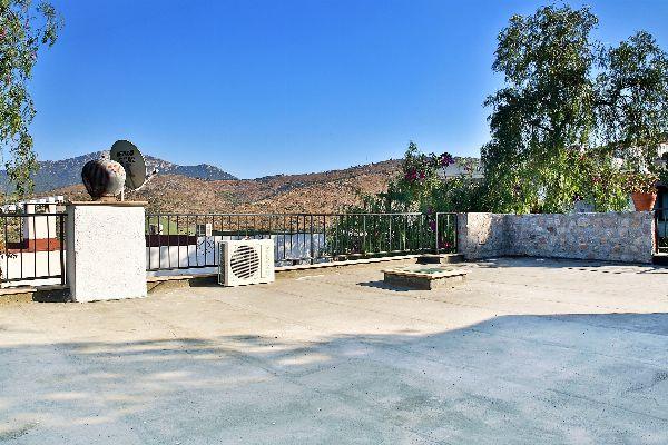 Villa Bodrum 420, FPhoto 1