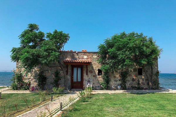 Villa Bodrum 441, FPhoto 9