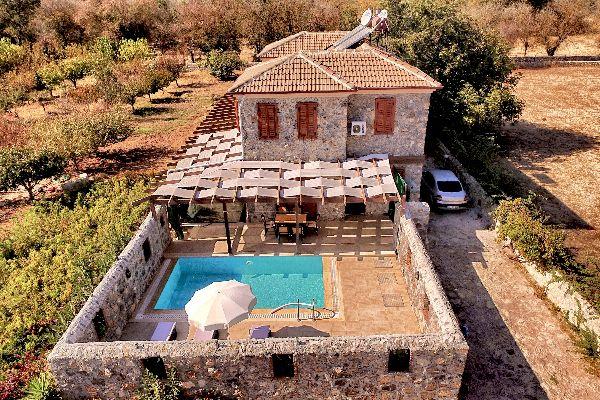 Villa Sal, FPhoto 11