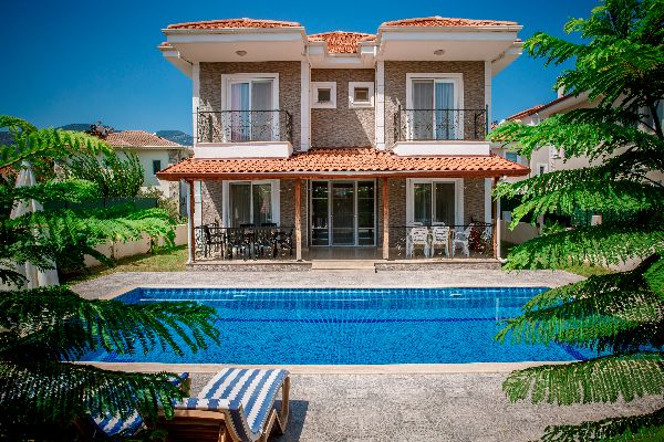 Villa Manolya, FPhoto 2