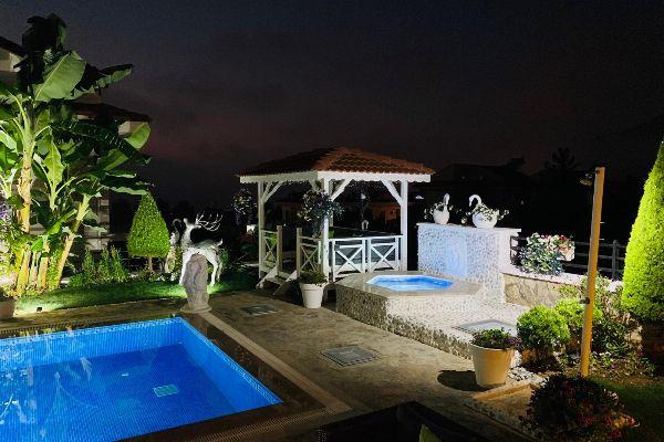 Villa Gelincik, FPhoto 2