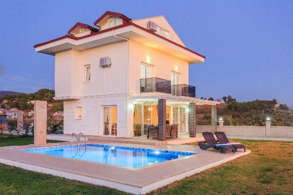 Villa Tala 15, FPhoto 2