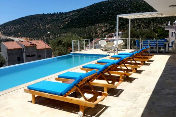 Villa Zeytouna, FPhoto 6