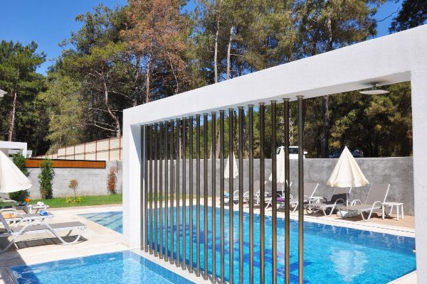 Villa Angel Hisar Prestige D, FPhoto 1