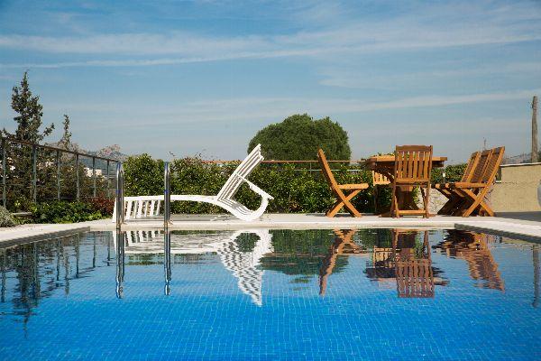 Villa Bodrum 497, FPhoto 11
