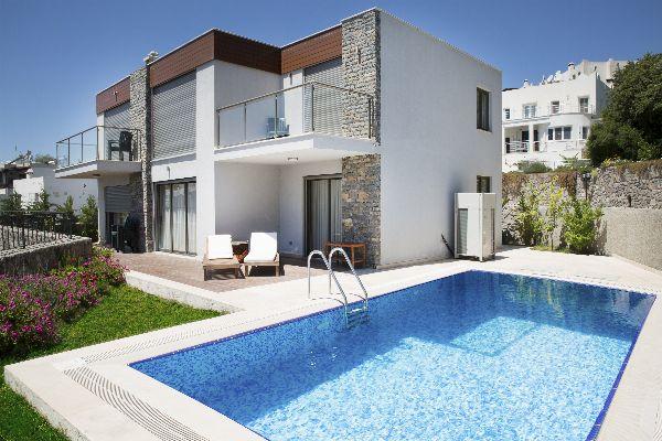 Villa Bodrum 426, FPhoto 3