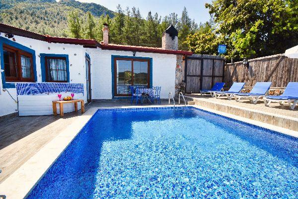 Villa Teo 2, FPhoto 2