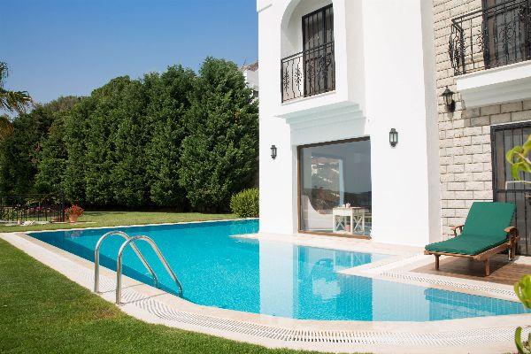 Villa Bodrum 4103, FPhoto 11