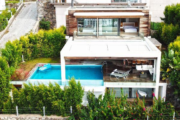 Villa Zen, FPhoto 1