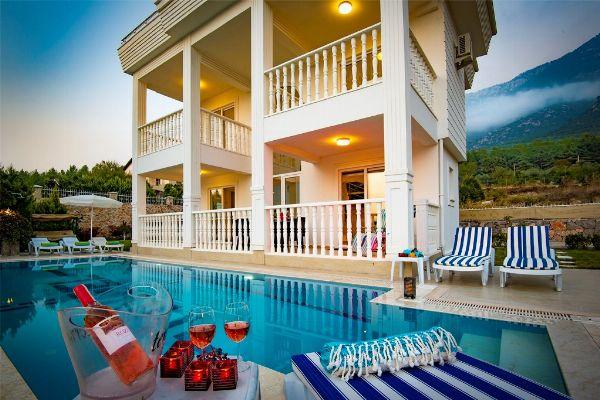 Villa Devine Gold, FPhoto 8
