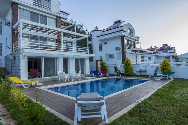 Villa Tala 2, FPhoto 12