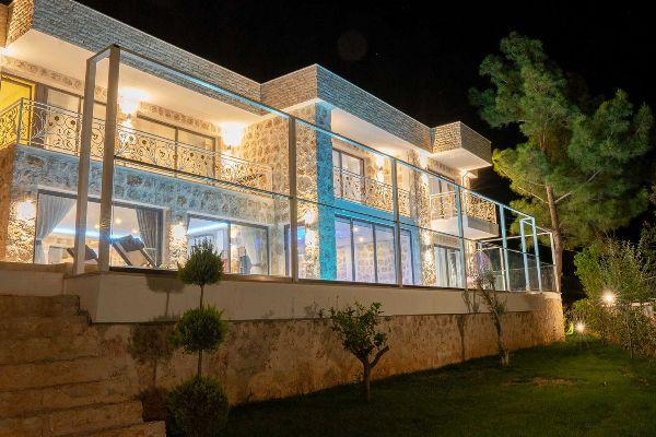 Villa Narin-4, FPhoto 11