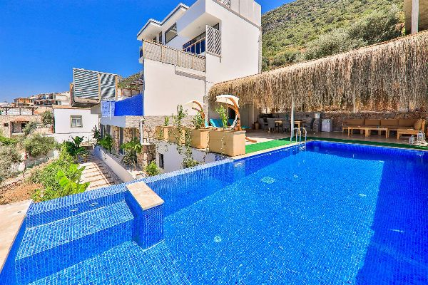 Villa Valentina, FPhoto 1