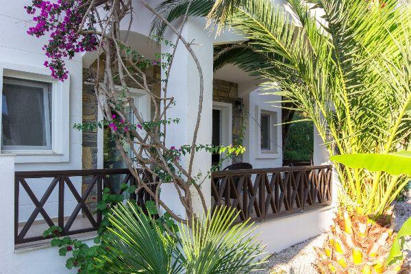 Villa Derin Vadi, FPhoto 7