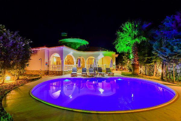 Villa Tophill, FPhoto 1