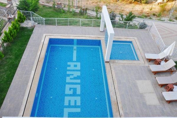 Villa Angel Prestige E, FPhoto 6
