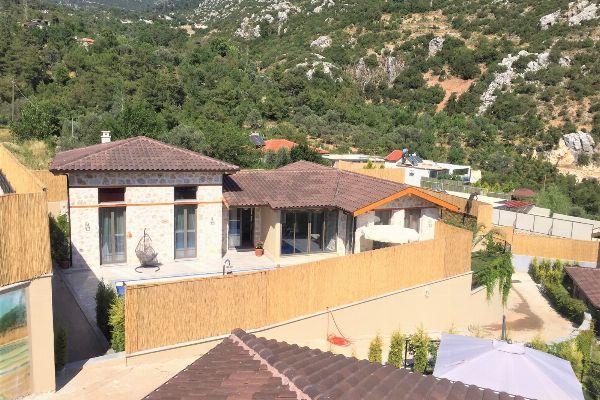 Villa Feronia, FPhoto 4
