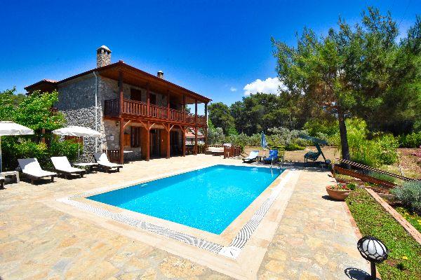 Villa Ebohora, FPhoto 7