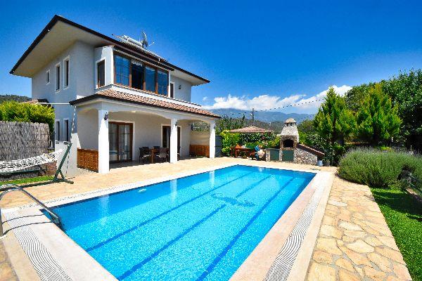 Villa Defne, FPhoto 12