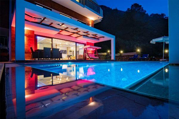 Villa Angel Prestige A, FPhoto 1
