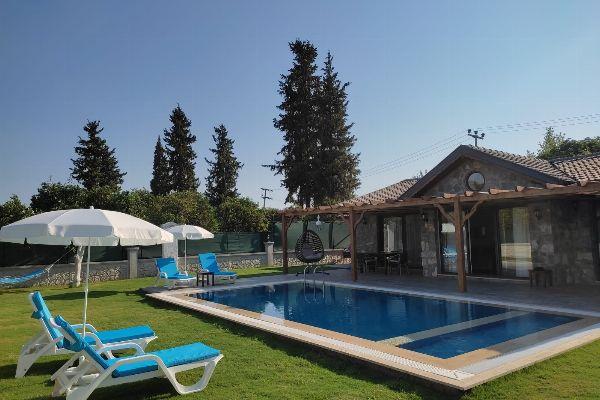 Villa Elvan, FPhoto 1