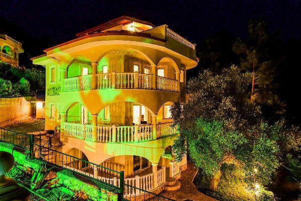 Villa Lakestone 2, FPhoto 2