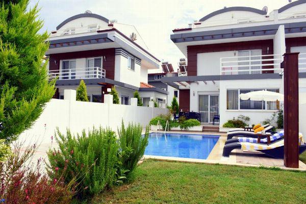 Villa Tala 6, FPhoto 1