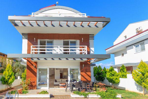 Villa Tala 13, FPhoto 6