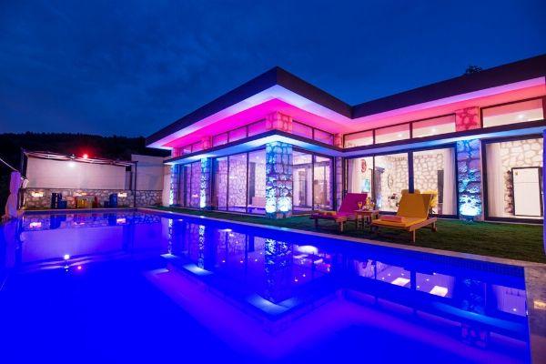 Villa Ay Işığı, FPhoto 11