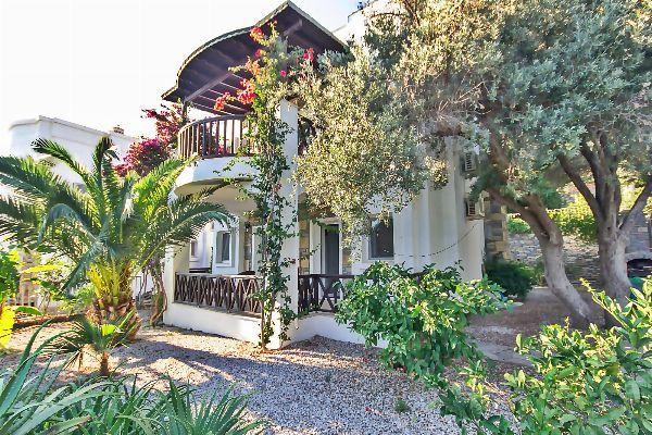 Villa Derin Vadi, FPhoto 10