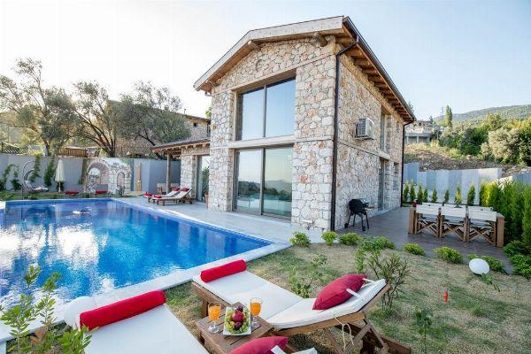 Villa Hestia, FPhoto 3