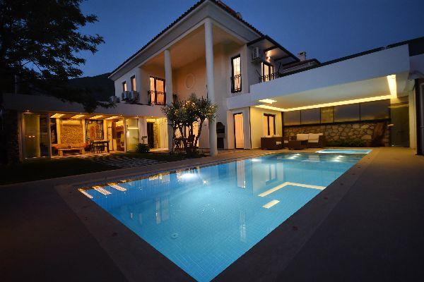 Villa Güneş, FPhoto 3