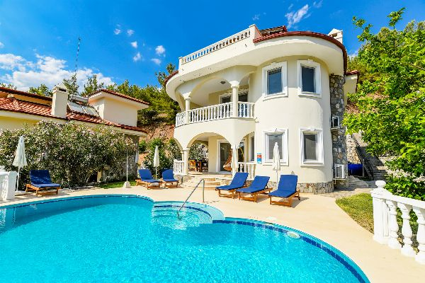Villa Lakestone 4, FPhoto 5