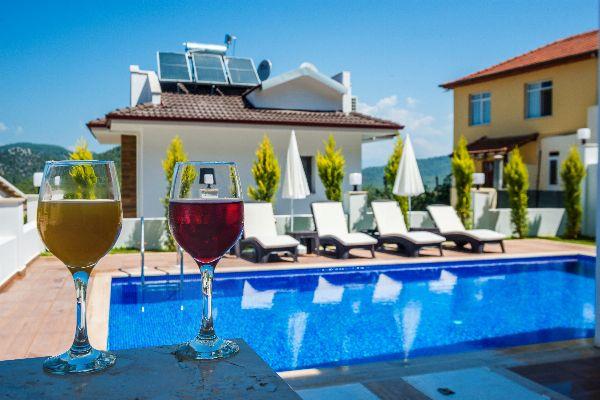 Villa Tala 4, FPhoto 8