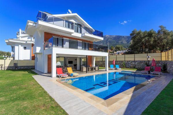Villa Sherbella, FPhoto 4