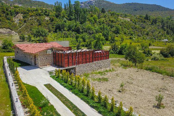 Villa Nazar, FPhoto 2